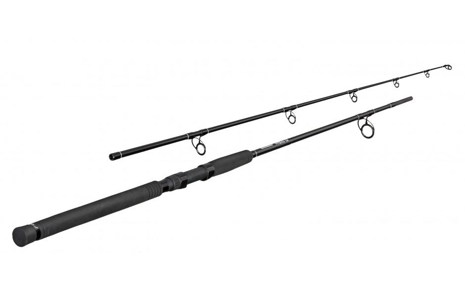 Jolokia Pilk Black Edition JB2730 Pilkrute 2,7 Meter 190 bis 400 Gr. WG
