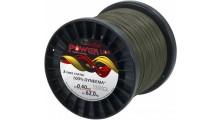 Uni Cat Power Line Welsschnur 0,40 mm