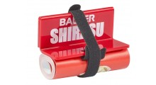 Balzer Shirasu Maßband 130cm