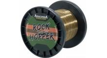 Anaconda Rockhopper Line Camouflage Meterware 0,30 mm