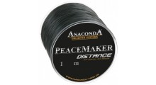 Anaconda Peacemaker Distance Line Meterware