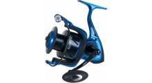 Aquantic Target AL 4000