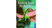 KOSMOS Tricks und Tipps für Angler