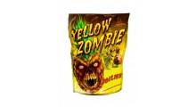 Quantum Radical Yellow Zombie Boilies 20 mm