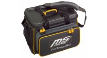 MS Range Tidy Table Bag Tasche