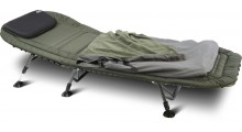 Anaconda Sleeping Cover II Decke