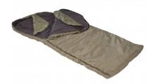 Anaconda Level 4.1 Schlafsack bis Minus 20 Grad