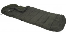 Anaconda Slumber Bag Schlafsack
