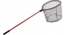 Iron Claw Predator Net Kescher