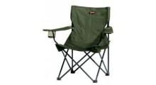 Angelstuhl Travel Chair Anglerstuhl faltbar bis 115 kg belastbar 3,2 kg leicht