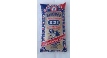 X21 Amorce La Sirene Angelfutter 1 kg