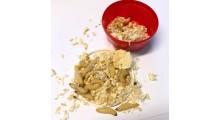 Bienenmade Angelraupe ca. 40 Stück Angelkoeder online kaufen