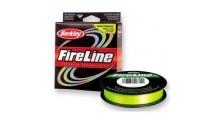 Berley Fireline GREEN 270 m