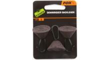 FOX Edges Downrigger Back Leads 21 Gramm