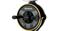 Daiwa M-One UTD Mooching Rolle
