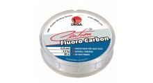 Centron Fluoro Carbon Vorfachmaterial 0,25 mm 30 m