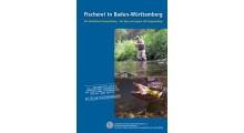 Fischerei in Baden-Württemberg