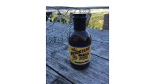 Stockyard BBQ Sauce Southern Blues