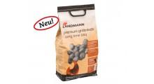 Landmann Grillbriketts 3 kg