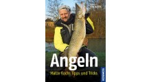 Angeln - Matze Kochs Tipps und Tricks - Angelbuch