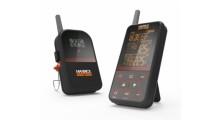 Maverick Wireless BBQ & Meat Thermometer