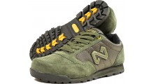 Navitas NTXA4907 Trainers Green Gr. 40 wasserdichter Angelschuh Angelbekleidung