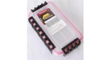 Plano 3440 Tacklebox für Angelzubehör
