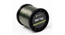 Ridge Monkey RMT001 Tec-Mono 12lb/0.35mm Green1200m sinkende Monofilschnur