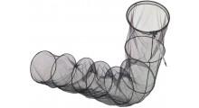 Setzkescher Combo 3,5 Meter Setzkescher und Erdspeer Set günstig online kaufen