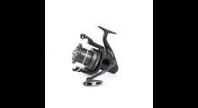 Shimano AERLEX 10000 XTB Angelrolle, Weitwurfrolle, Großfischrolle