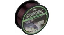 Specitec Zielfisch Schnur Karpfen Tarnfarbe