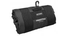 Freestyle Lite Mat von Spro Schonmatte gepolstert