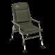 Anaconda Cusky Carp Chair - Stuhl