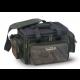 Anaconda Freelancer Slide In Tray 2 Angeltasche mit 2 Seitentaschen und 1 Fronttasche Innen 44 * 25 * 32 cm