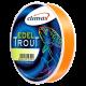 Climax Edel-Trout monofile Angelschnur- 5,8 kg - 300 m