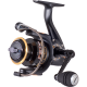 Iron Trout F-XT 2000 Rolle mit Frontbremse