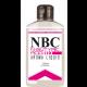 N- Butryc Adic Buttersäure Attractor Flüssiglockstoff
