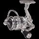 TiCA Talisman Heavy Duty 5000 Angelrolle mit Frontbremse