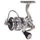 TiCA Talisman Heavy Duty 8000