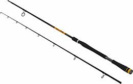 Sportex Black Pearl BR2712